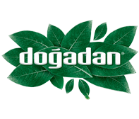 Чай Dogadan | Турски Чай , Зелен Чай , Джинджифил Чай Лого